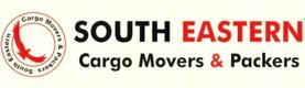 South Eastern Cargo Movers & Packers Logo